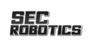 SECrobotics